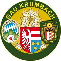 Gau Krumbach 2020